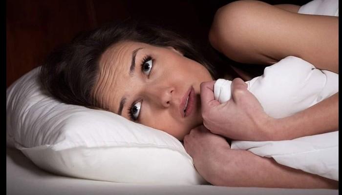 Pourquoi dort-on mal la première nuit ailleurs N1410