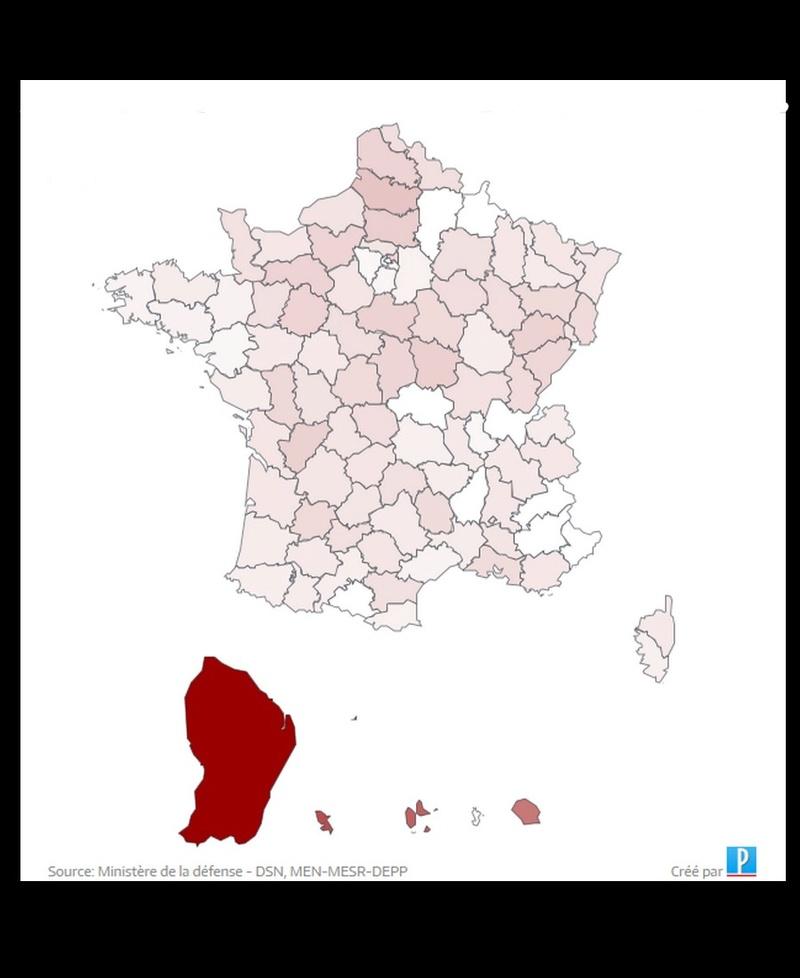 Un jeune Français sur 20 est illettré  Sans_117