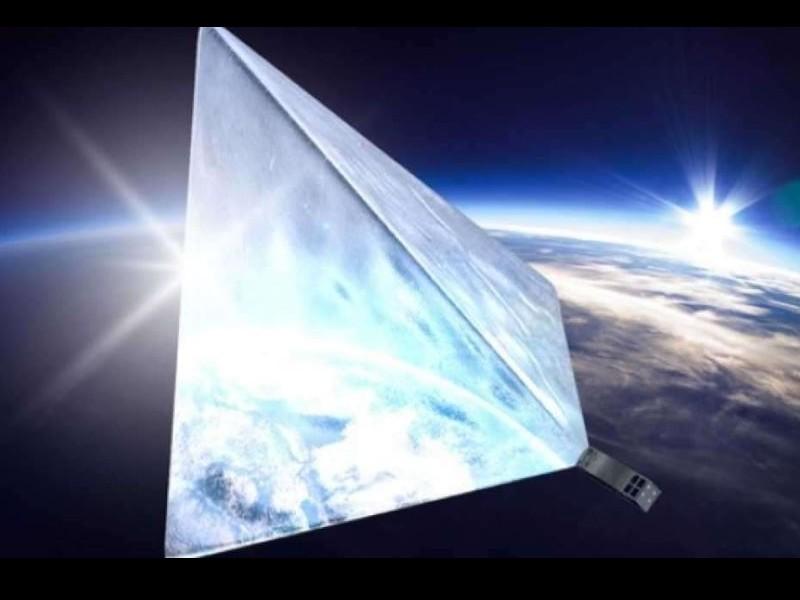 Plus fort que la pyramide Maya, voici la pyramide Mayak !  Sans_226