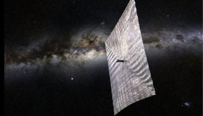 Plus fort que la pyramide Maya, voici la pyramide Mayak !  Sans_227
