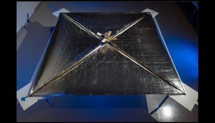 Plus fort que la pyramide Maya, voici la pyramide Mayak !  Sans_228