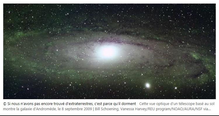 Si nous n'avons pas encore trouvé d'extraterrestres, c'est parce qu'ils dorment  Sans_307