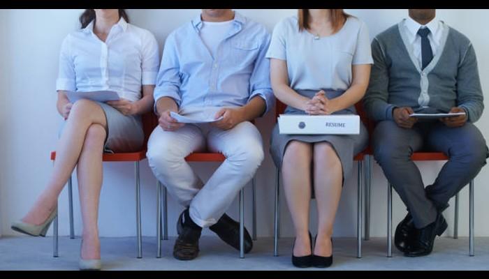 Pas de retours après un entretien d'embauche ? Ce site va vous changer la vie Sans_427