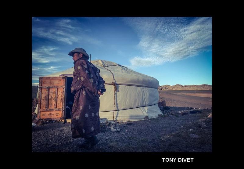 MON REGARD SUR CE MONDE JE LE PARTAGE AVEC VOUS merci Tony Divet  (  3 ) Sans_441