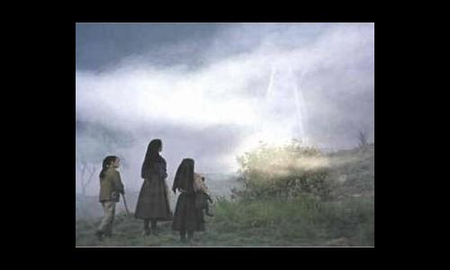 """Dossier exclusif- Fatima : un évènement majeur dans l'histoire de l'humanité, et le """"quatrième secret"""" Sans_522"""