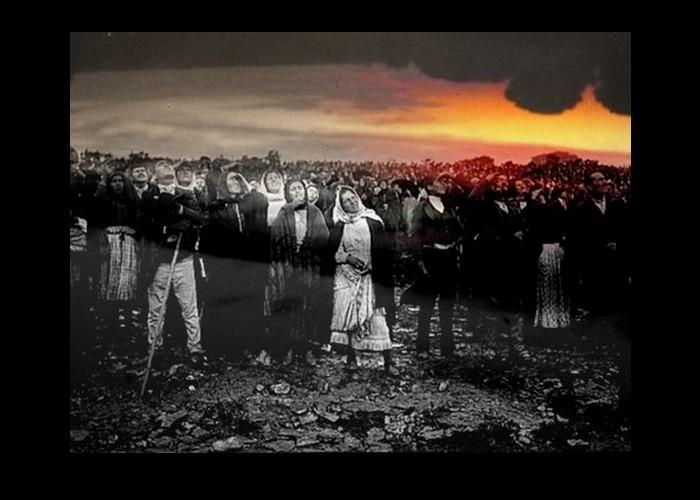 """Dossier exclusif- Fatima : un évènement majeur dans l'histoire de l'humanité, et le """"quatrième secret"""" Sans_528"""