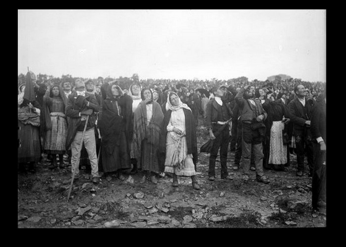 """Dossier exclusif- Fatima : un évènement majeur dans l'histoire de l'humanité, et le """"quatrième secret"""" Sans_530"""