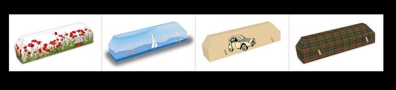 Des cercueils français en carton 100 % écologique Sans_589
