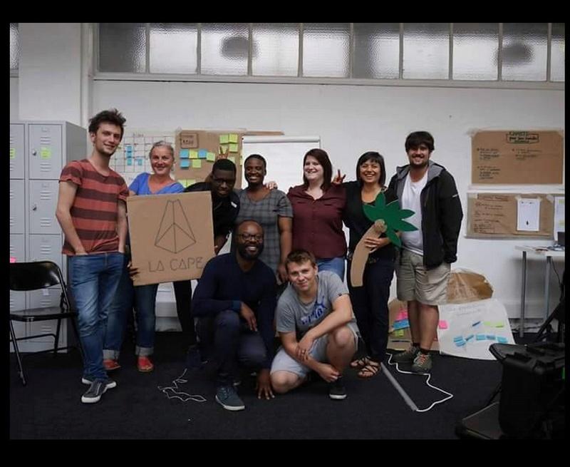 Cette coopérative fait de ces étudiants de vrais entrepreneurs  Sans_676