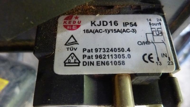 panne incompréhensible P1120211