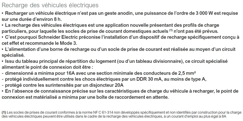 Prise Green'Up - Page 6 Captur11