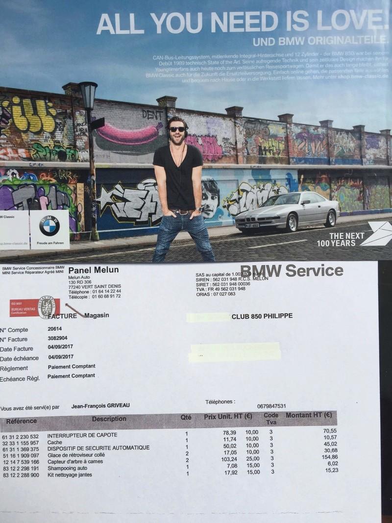 Qu'avez vous acheté à votre cabriolet ce jour ?  (Suite) Img_6020