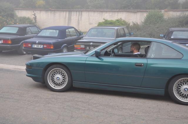 SORTIE BMW Nord Est : 23/24 septembre 2017 -  Sortie de Julien Meetin19