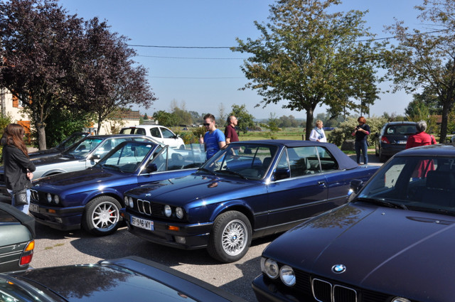SORTIE BMW Nord Est : 23/24 septembre 2017 -  Sortie de Julien Meetin23