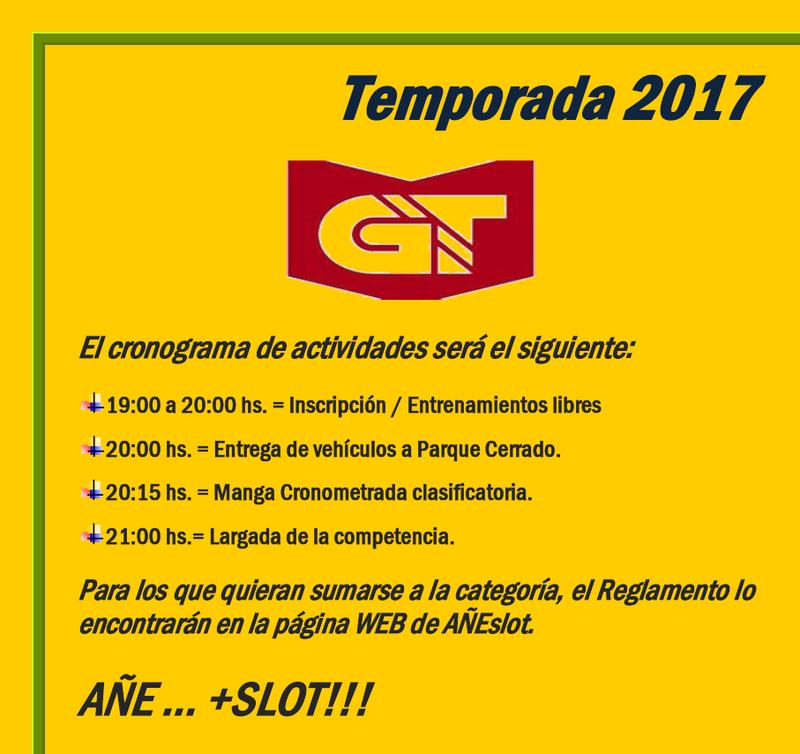 GT ▬ 4° RONDA ▬▬▬ CLASIFICACIÓN OFICIAL Gt-sin10