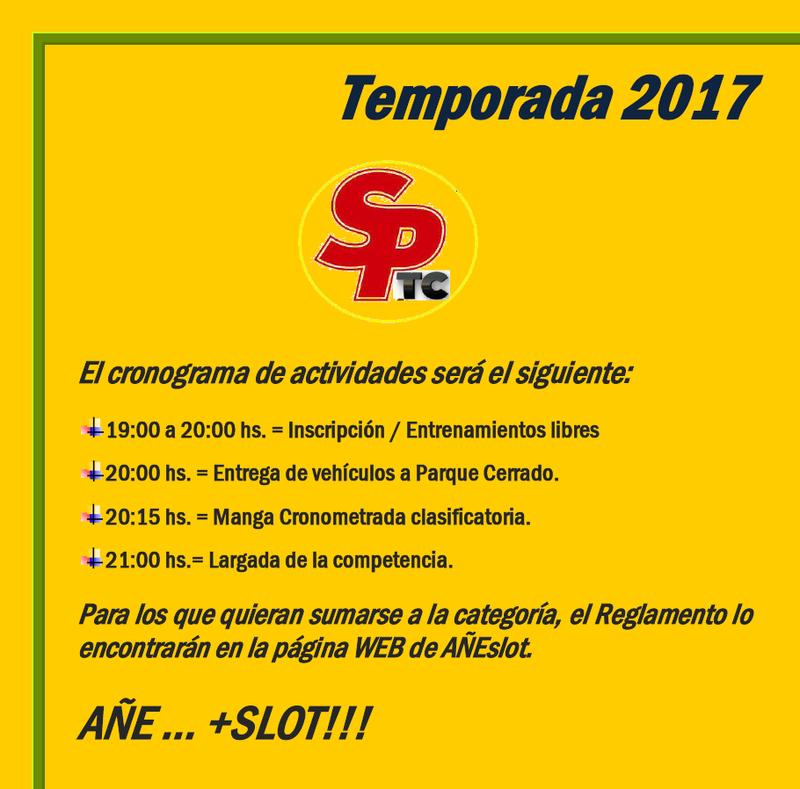 TCsp ▬▬ 9° RONDA ▬ V.TÉCNICA ▬ FOTOS ▬ CLASIFICACIÓN OFICIAL Tcsp10