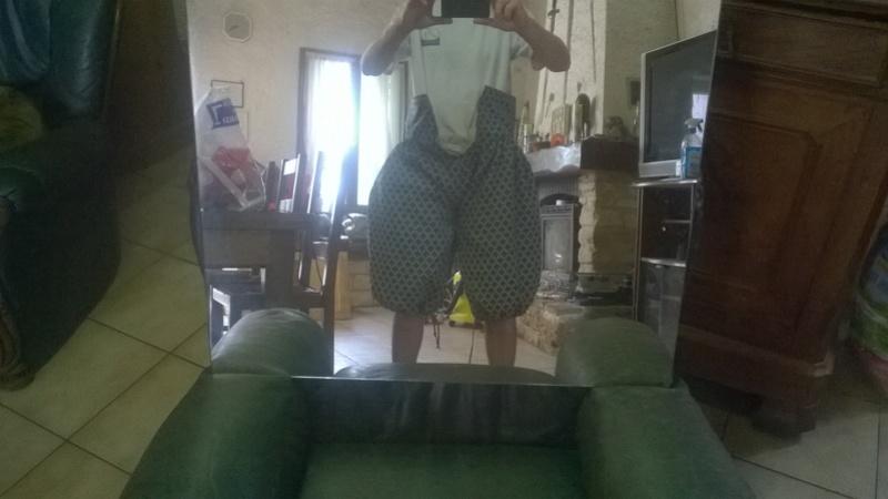 pantalon meyer Wp_20118