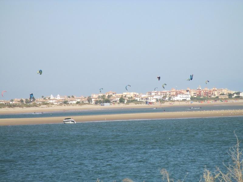 portugal Img_2710