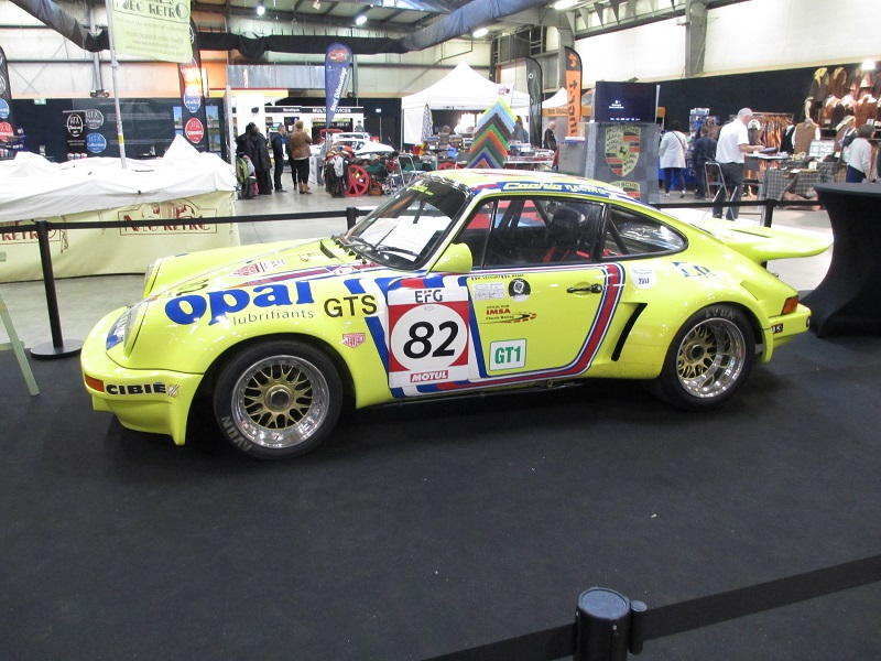 auto retro Rouen Img_4610