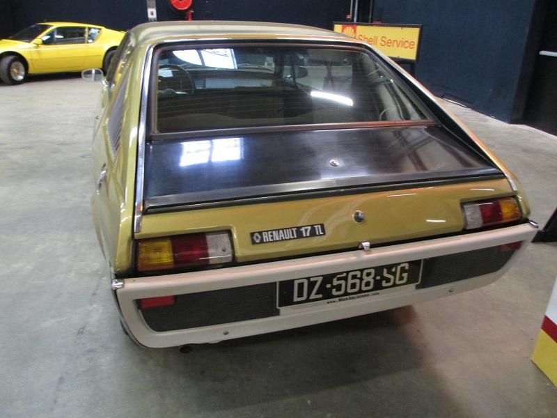 auto retro Rouen Img_4619