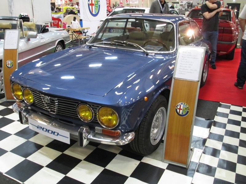 auto retro Rouen Img_4622