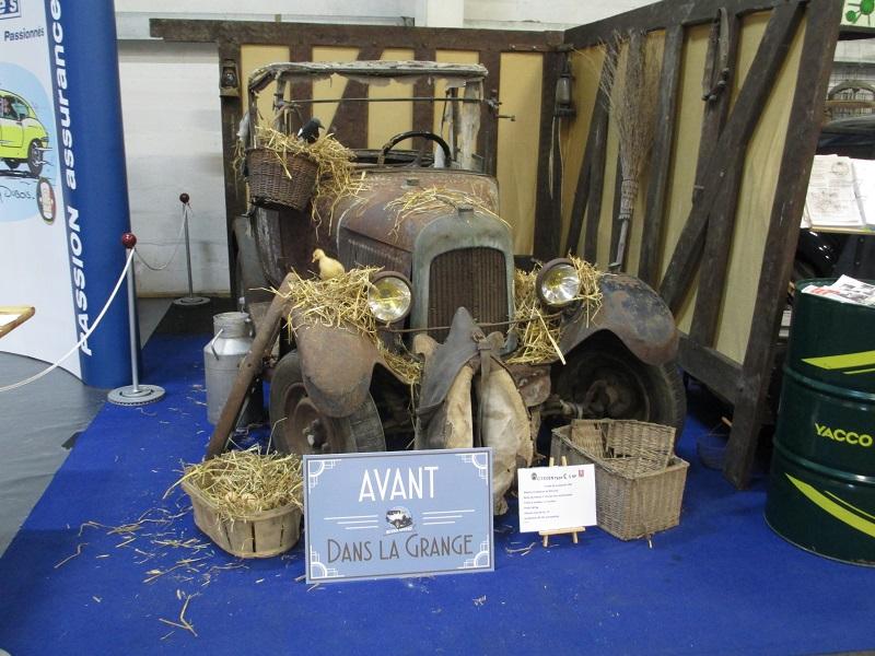 auto retro Rouen Img_4624