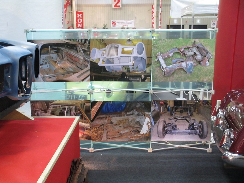 auto retro Rouen Img_4626
