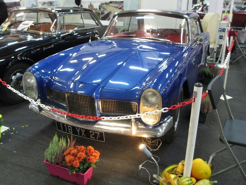 auto retro Rouen Img_4627