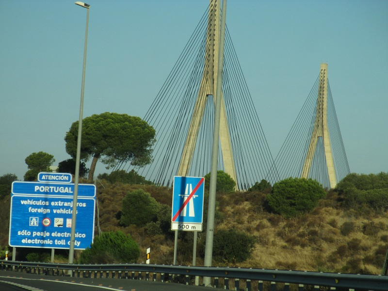 portugal Photo_14