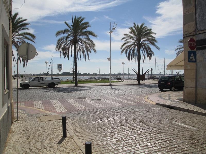 portugal Photo_21