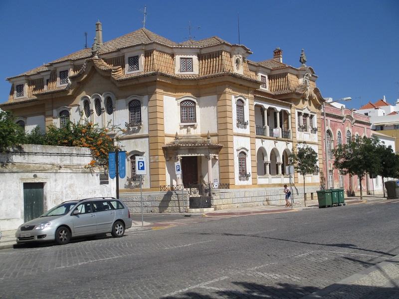 portugal Photo_22