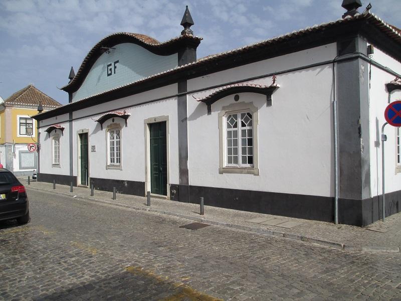 portugal Photo_23