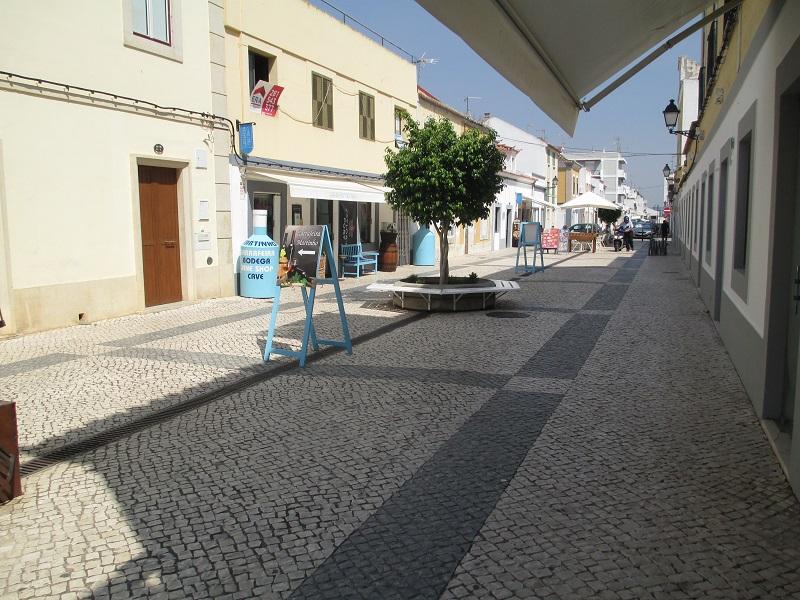 portugal Photo_24