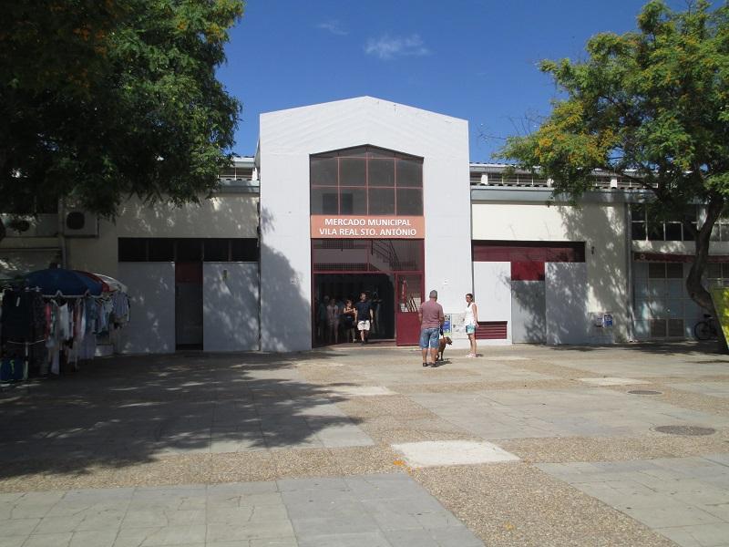 portugal Photo_25