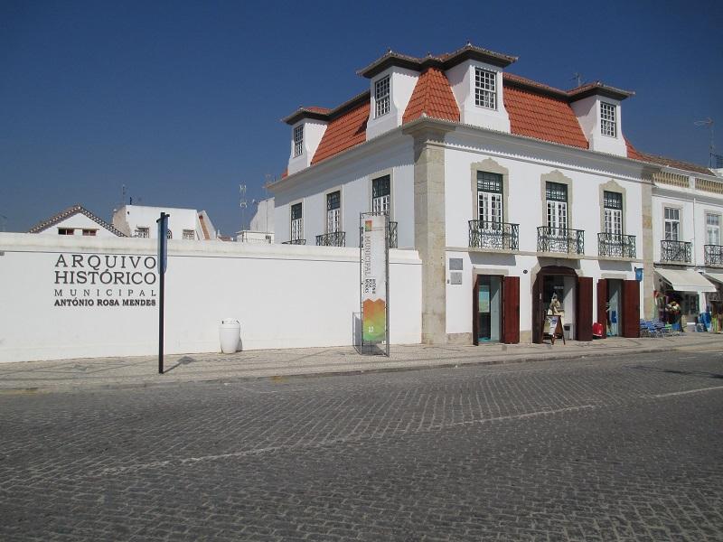 portugal Photo_37