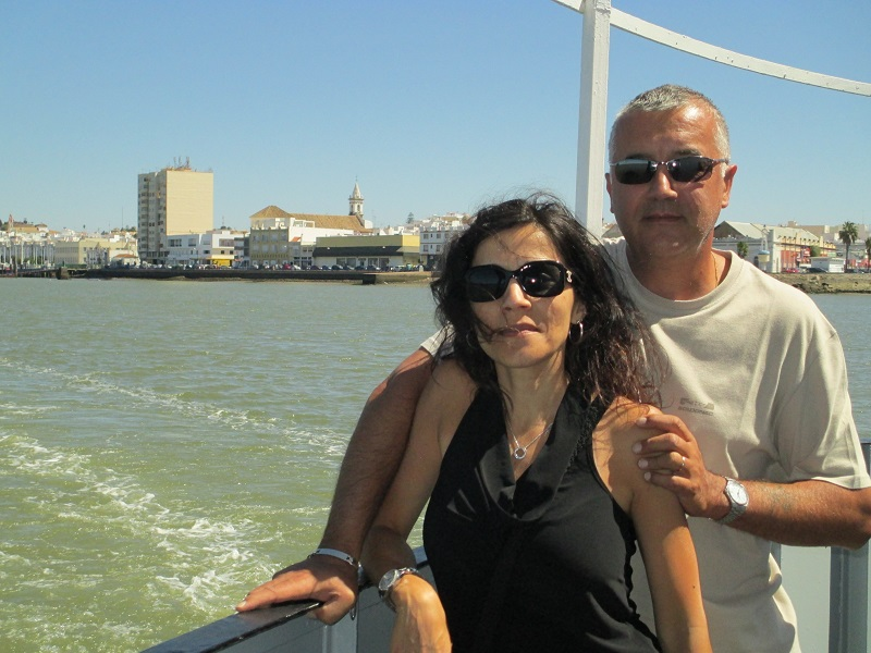 portugal Photo_47