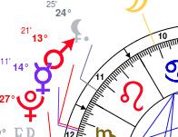 Lune noire et Noeud Sud.. - Page 2 Astrot11