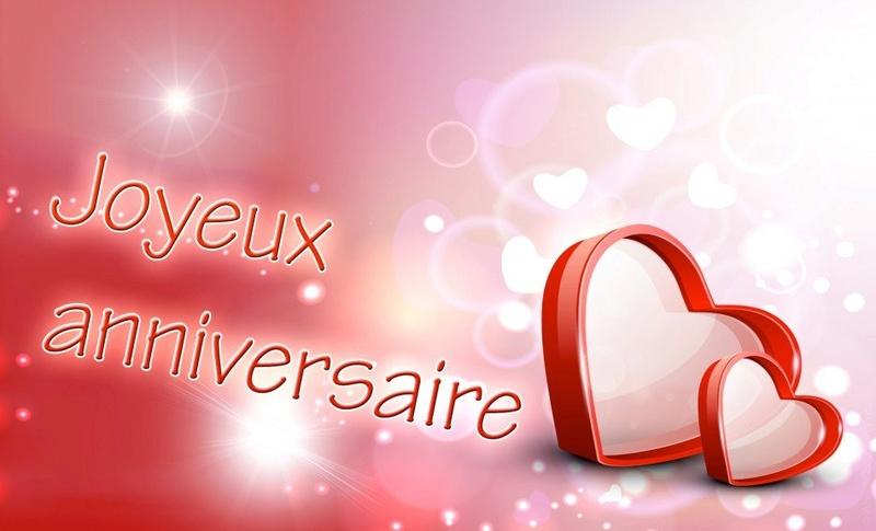 HAPPY B. Maelys Joyeux11