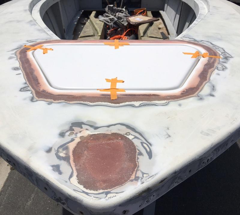 fiberglass hatches and parts Fullsi10
