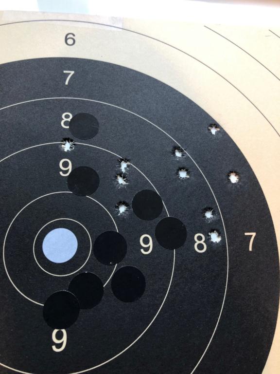 Mauser suédois - j'ai encore craqué - Page 5 Img_1920