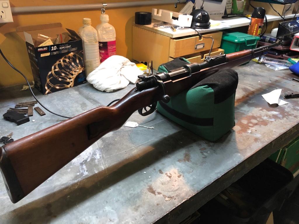 Mauser 98K Israël 7.62Nato Img_2811