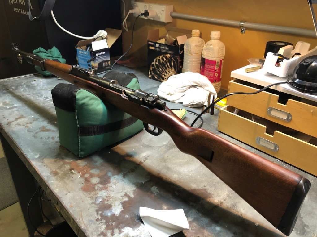 Mauser 98K Israël 7.62Nato Img_2812