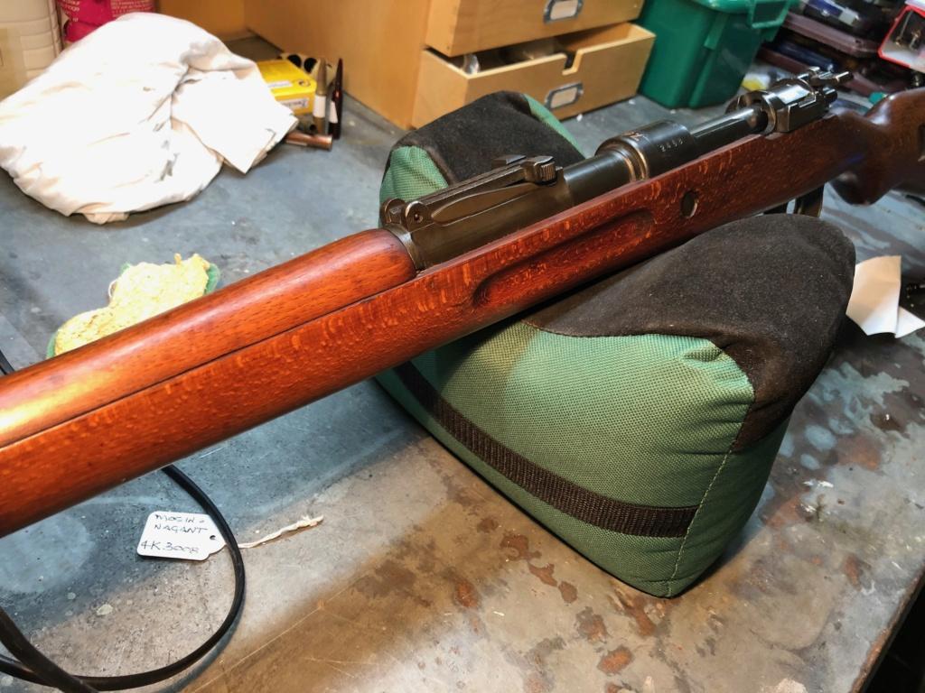Mauser 98K Israël 7.62Nato Img_2819