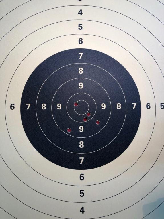 Mauser 98K Israël 7.62Nato Img_2821