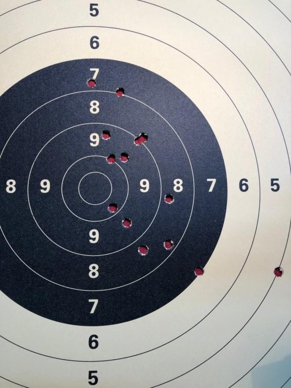 Mauser 98K Israël 7.62Nato Img_2822