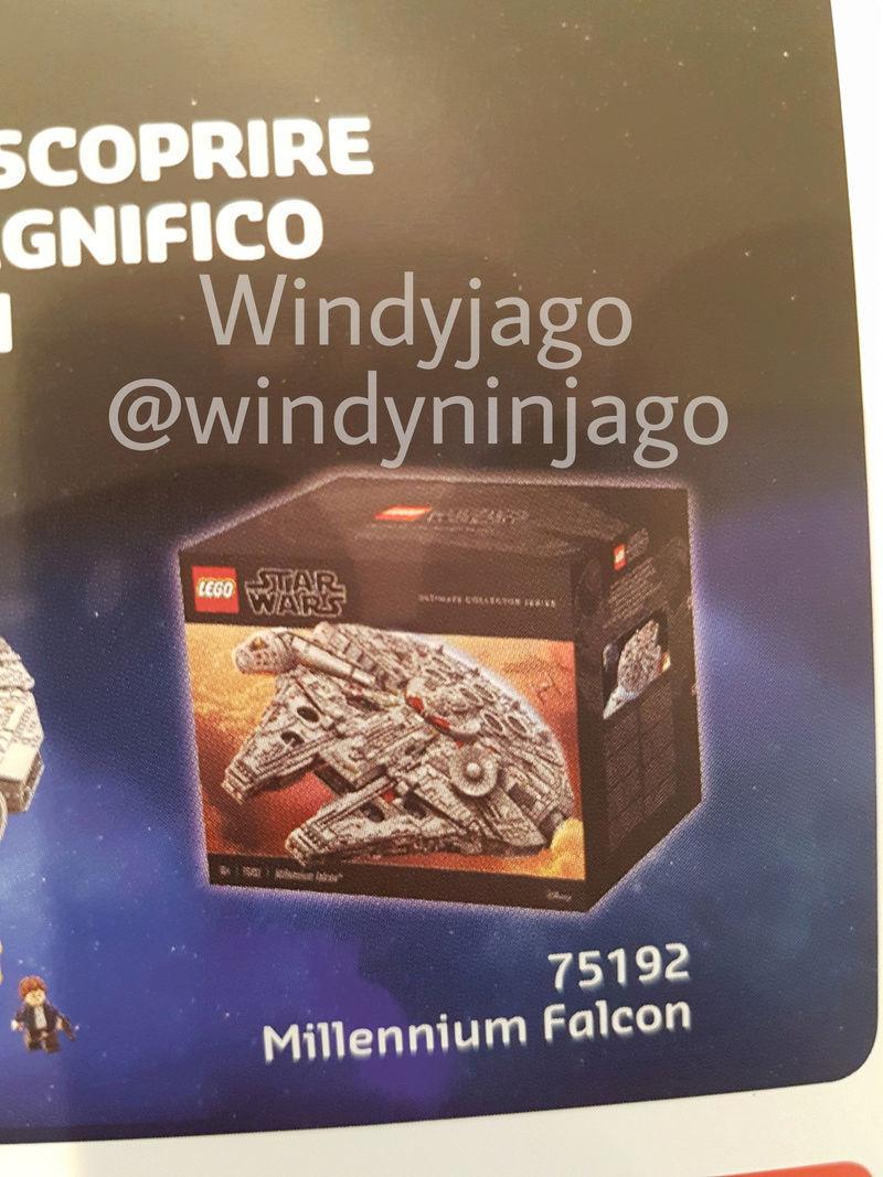 Επερχόμενα Lego Set - Σελίδα 12 930k0n10