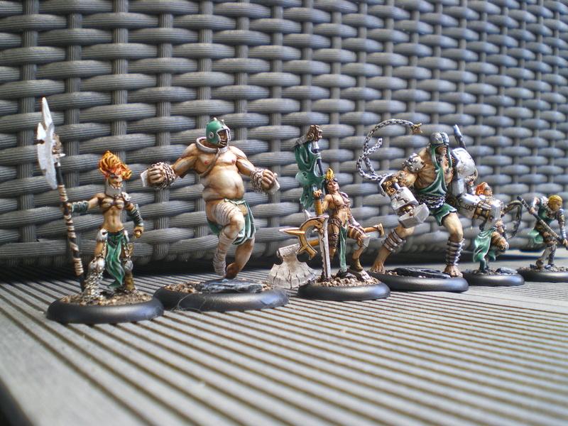 EDEN the Game par Nicos Imgp0035