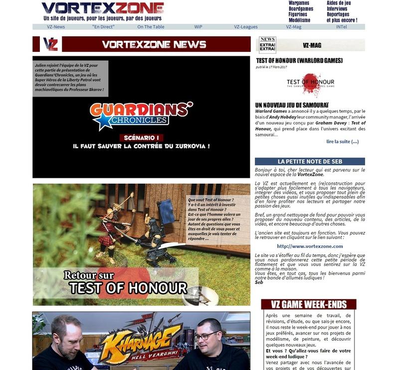 vortexzone Vortex10