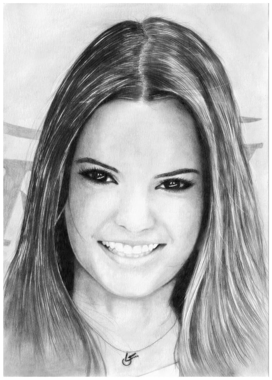Kendall Jenner Kendal10