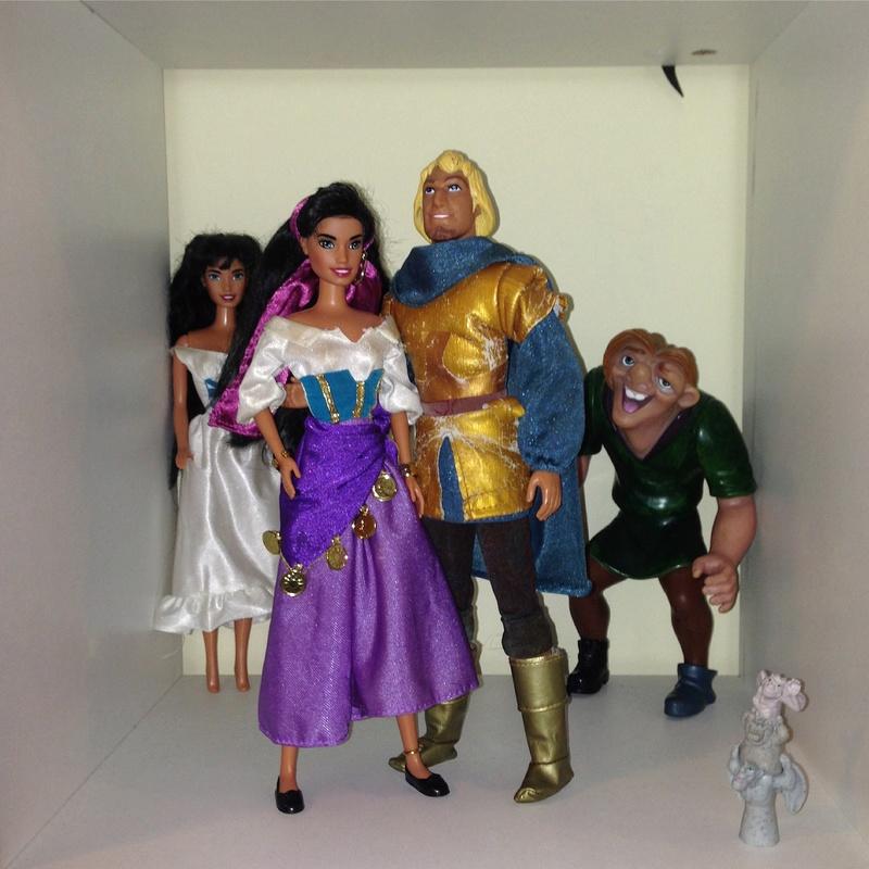 Nuestra colección Disney - Página 2 Img_1314